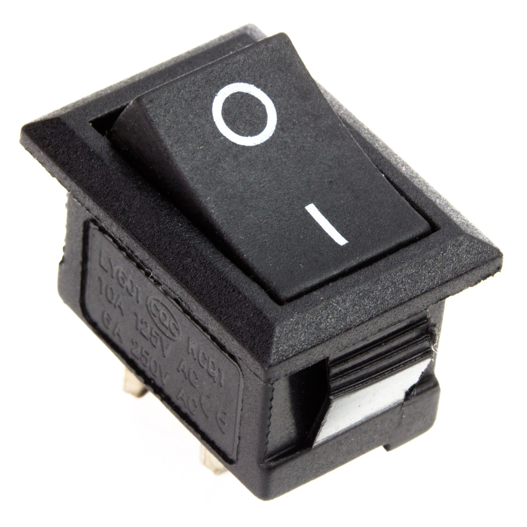 A product image of Rocker Switch
