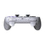 A product image of 8BitDo SN30 Pro+ Bluetooth Gamepad