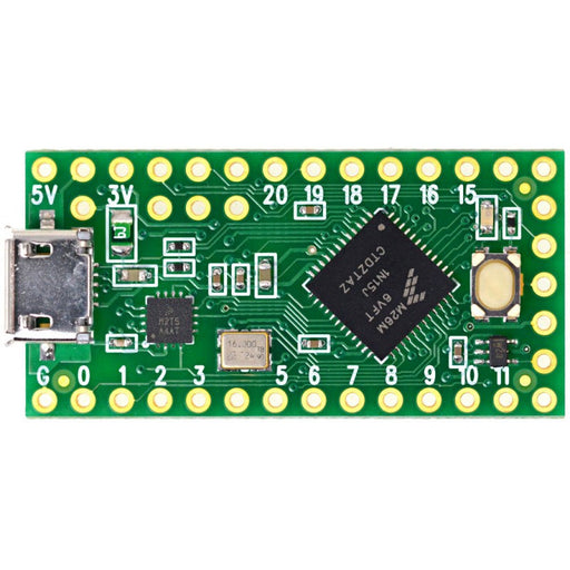 A product image of Teensy LC