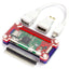 A product image of Raspberry Pi Zero W