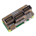 A product image of Breakout Garden Mini (I2C + SPI)