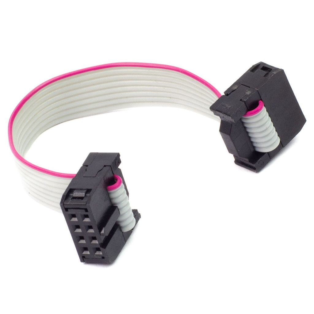A product image of Ubercorn Data Cable (short, 10 cm)