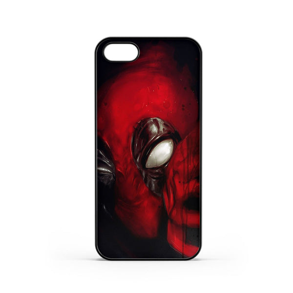 Deadpool Scary iPhone 5 / 5s Case