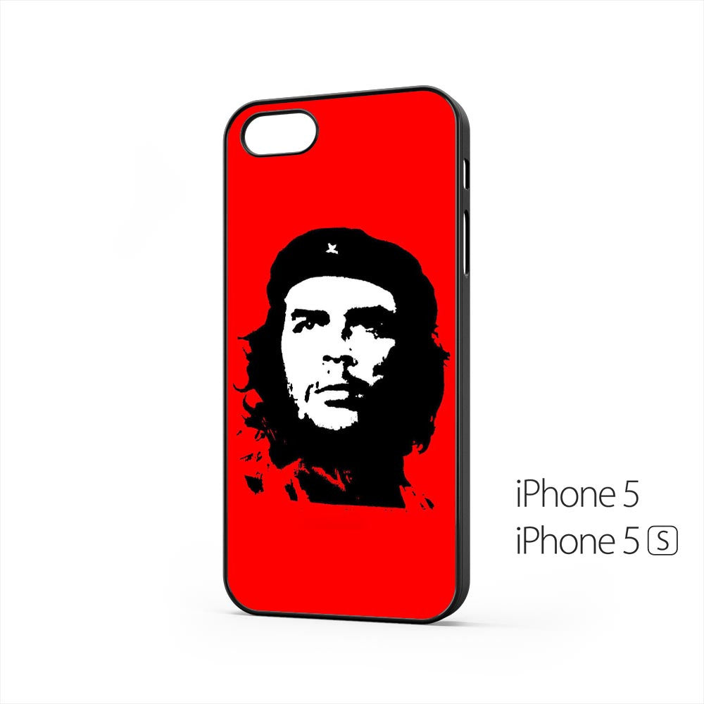Che Guevara iPhone 5 / 5s Case