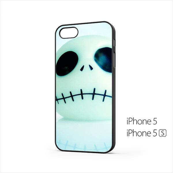 Nightmare Before Christmas Head iPhone 5 / 5s Case