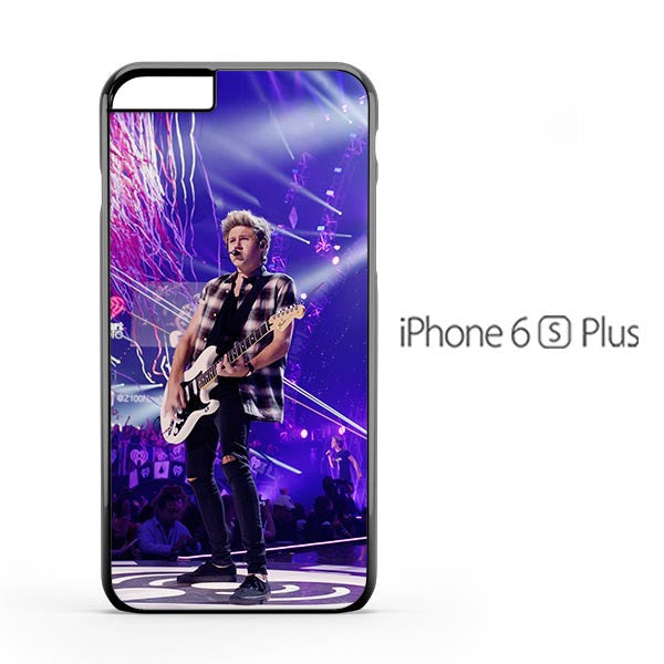 1D Concert iPhone 6s Plus Case