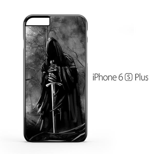 Lord of the Rings iPhone 6s Plus Case