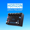 Horizon Devices Apex Preamp - The Perfect Metal Tone