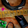 Don't forget these accessories when making your next guitar purchase