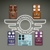 Mad Professor Effects Pedals Now At Music 440