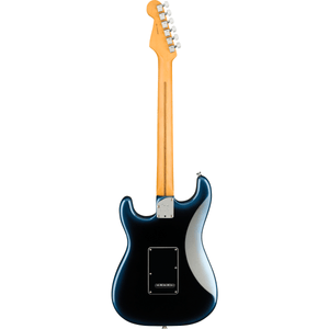 Fender American Professional II Stratocaster HSS, Rosewood Fingerboard - Dark Night - Music 440