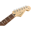 Fender Player Stratocaster Plus Top Tobacco Burst Electric Guitar