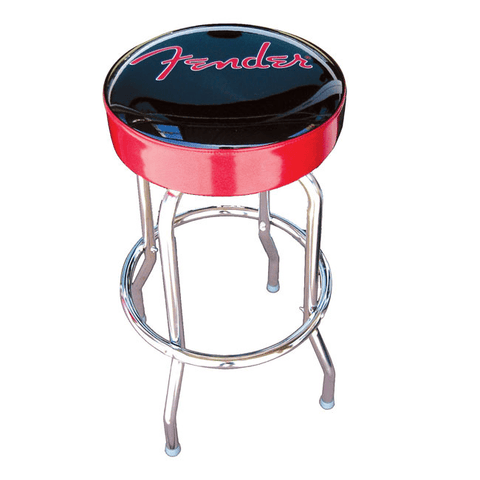 "Image of Fender 30"" Barstool - Music 440"