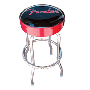 "Fender 30"" Barstool - Music 440"