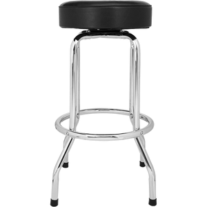 "Fender Custom Shop 30"" Barstool - Music 440"
