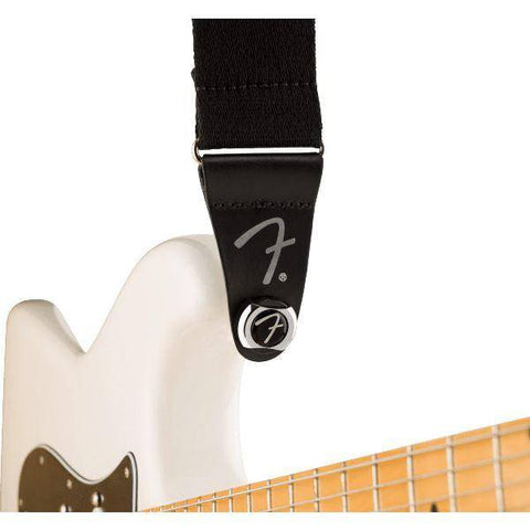 Image of Fender Infinity Strap Locks - Various Colours - Music 440