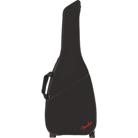 Image of Fender FE405 Electric Guitar Gig Bag - Black - Music 440
