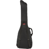 Fender Fa405 Electric Bass Gig Bag Cases & Bags