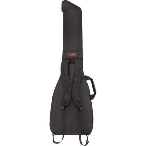 Image of Fender FB610 Electric Bass Guitar Gig Bag - Music 440