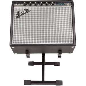 Fender Amp Stand - Small - Music 440