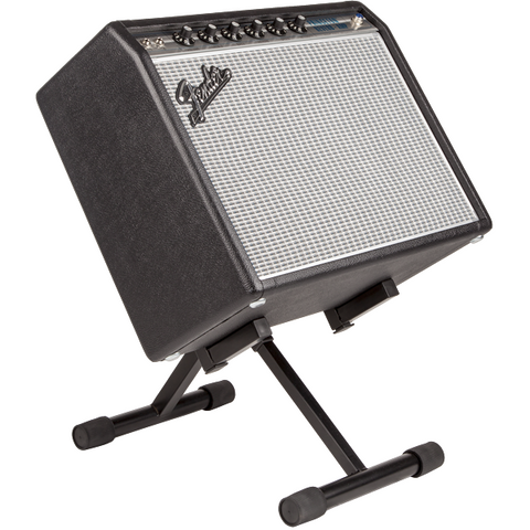 Image of Fender Amp Stand - Small - Music 440