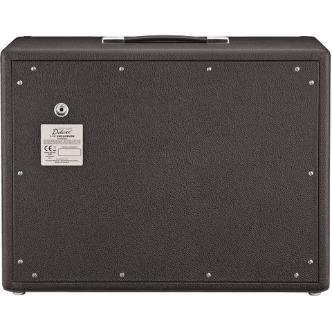 Fender Hot Rod Deluxe 112 Enclosure - Music 440