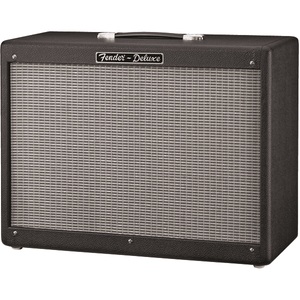 Fender Hot Rod Deluxe 112 Speaker Enclosure - Music 440