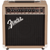 Fender Acoustasonic 15 - 15 Watt Acoustic Amp - Music 440