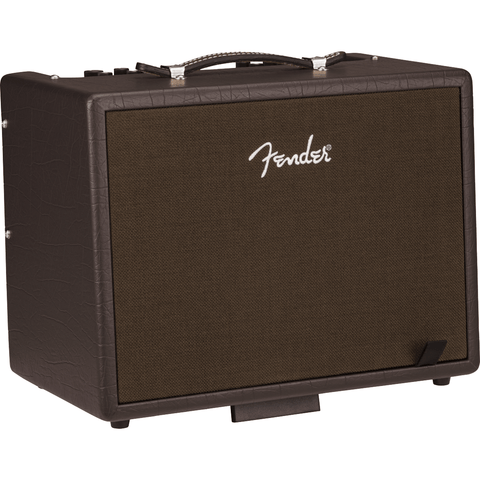 Fender Acoustic Junior Acoustic Guitar Amp - Music 440