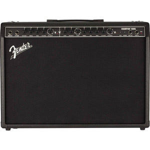 Fender Champion 100XL Guitar Amp - Music 440