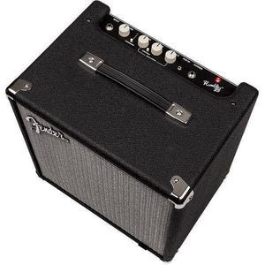 Fender Rumble 25 - Music 440