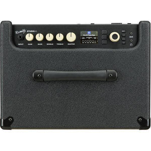 Fender Rumble Studio 40 Bass Amplifier - Music 440