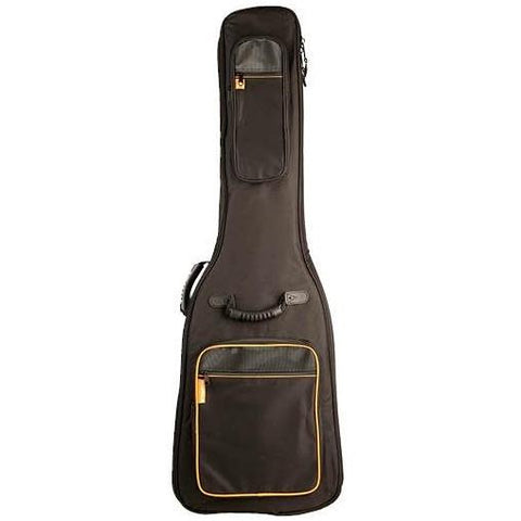 Armour ARM2000B Bass Guitar Gig Bag - Music 440
