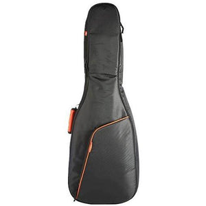Armour ARM1800W Acoustic Guitar Gig Bag - Music 440