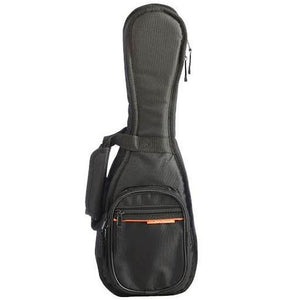 Armour ARM200S Soprano Ukulele Gig Bag - Music 440