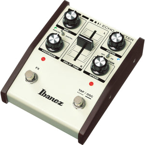Ibanez ES3 Echo Shifter Effect Pedal - Music 440