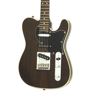 Aria 615-GH Nashville Electric Guitar - Rosewood Gloss Finish - Music 440