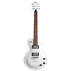 Michael Kelly Patriot Decree Standard Electric Guitar - White