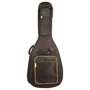 Armour ARM2000W Acoustic Guitar Gig Bag - Music 440