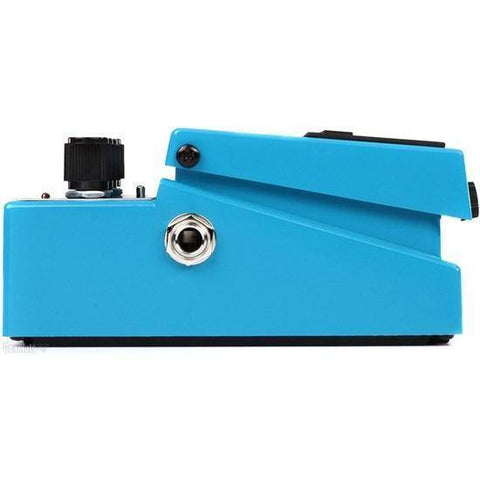 Image of BOSS VB2W Waza Craft Vibrato Pedal - Music 440