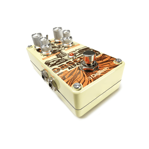 Image of Digitech Obscura Altered Delay - Music 440