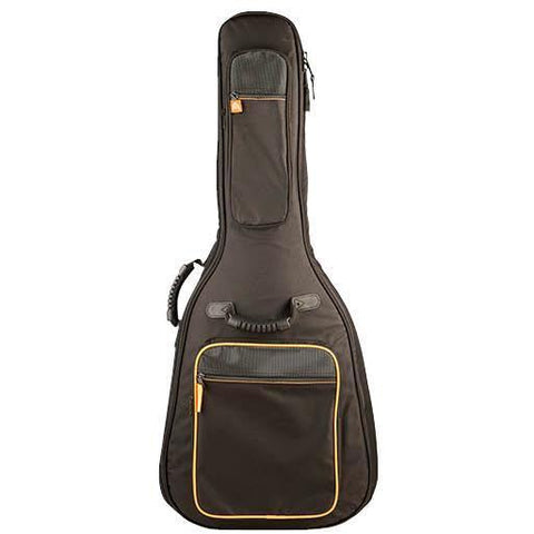 Armour ARM2000C Classical Guitar Gig Bag - Music 440