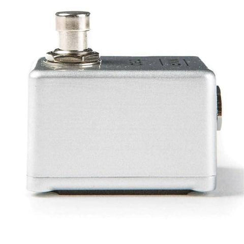 Image of MXR M199 Tap Tempo Switch - Music 440