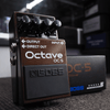 BOSS OC5 Octave Pedal - Music 440
