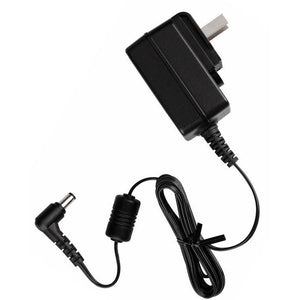 NU-X 9v/500mA Switching Power Adaptor - Music 440