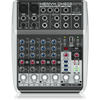 Behringer Xenyx QX602MP3 Mixer with USB MP3 Playback - Music 440