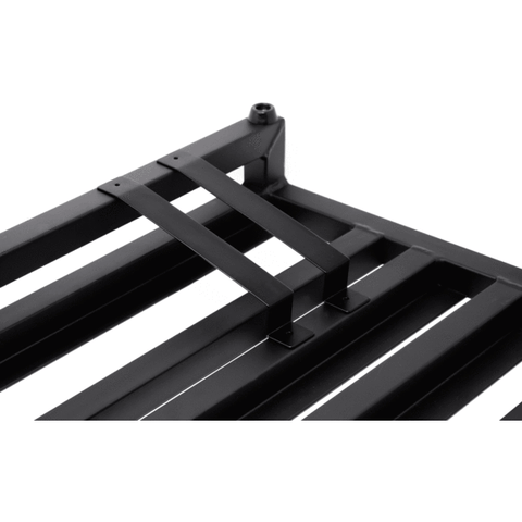 Image of Pedaltrain True Fit Universal Mounting Kit for Novo and Terra Series - Music 440