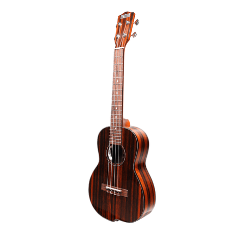 Image of Makai Tenor 250GX Series Ukulele w/Pick-Up - Music 440