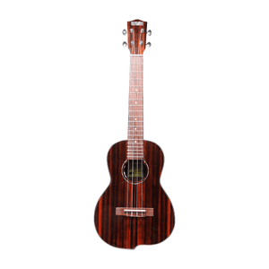 Makai Tenor 250GX Series Ukulele w/Pick-Up - Music 440