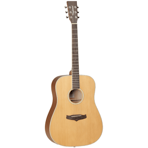 Tanglewood TW11 Winterleaf Dreadnought Acoustic - Music 440
